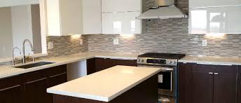 european style kitchen cabinet doors european style kitchen cabinets photogiraffe me