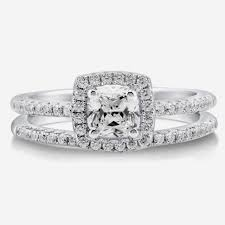 engagement rings that look real inspirational rings that look real team 570