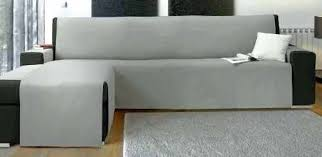 protege canape cuir housse de canape en cuir protege housse pour canape en cuir 3