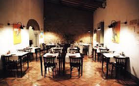 osteria antica dispensa ristoro la dispensa ristorante pizzeria ricevimenti