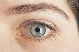 about plucking eyelashes livestrong com