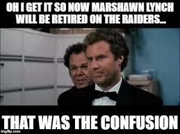 Raiders Meme - oakland raiders imgflip