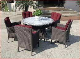 Furniture Fresh Ebay Outdoor Furniture - dining chairs garden dining furniture sets uk garden dining
