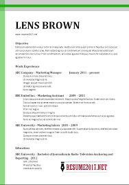 Define Chronological Resume Chronological Resume Format Haadyaooverbayresort Com