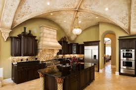 kitchen island designs with microwave