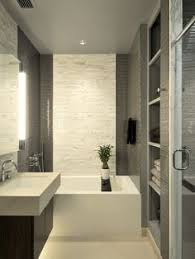 bathroom ideas modern small collect this idea modern tub 22 small bathroom remodeling ideas