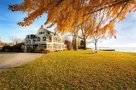 Bed And Breakfast In Maryland 25 Best Romantic Maryland Weekend Getaways U0026 Resorts