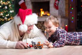 Christmas Tree Shopping Tips - are you holiday shopping for kids 3 important toy safety tips to