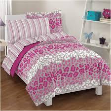 comforters ideas amazing queen size bed comforter stirring ding