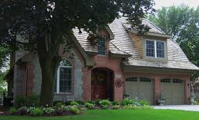 european home designs amazing build a cottage home design decor gallery to build a