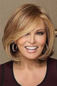 haircuts for 50 year old women with bangs bob hairstyle new bob hairstyles for 50 year old woman bob