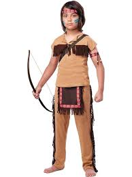 Halloween Costumes Indians 13 Purim Images Costumes Indian Costumes