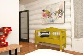 rustic nautical home decor decorations modern log cabin decor decorationsastonishing small