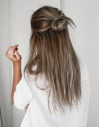 lord tumblr cliff tumbe pictures of hairstyles best 25 hairstyles tumblr ideas on pinterest braided buns