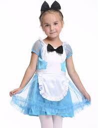 halloween costume maid compare prices on halloween costumes maid online shopping buy low