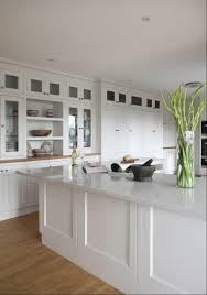 White Kitchen Countertop Ideas Bathroom Elegant Kitchen Design With White Kitchen Cabinets And
