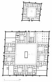 17 d d castle floor plans sito ufficiale castello sforzesco