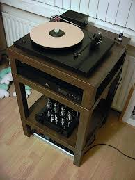 lack hack hi fi stand wonderful lp love pinterest lack