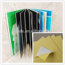 photo album with adhesive pages wedding sticky album source quality wedding sticky album from