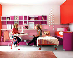 teen girls beds beds tween bunk beds teen photo pictures of design ideas