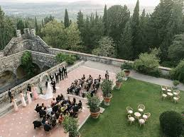 wedding venue questions questions to ask on your wedding venue site tour