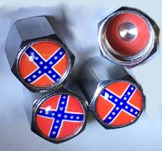 Cool Confederate Flag Pics Confederate Misc Merchandise Archives Cooters