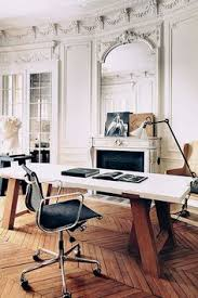 Interiors Office Designs Rustic Office And Interiors - Home office interior designs