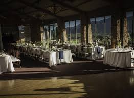 affordable wedding venues in colorado 32 graphic cheap wedding venues in colorado delightful garcinia