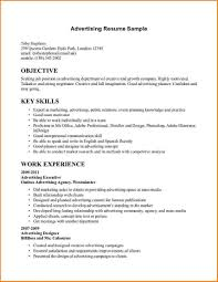 1 page resume exles one page resume exles in one page resume exles keyresume 1