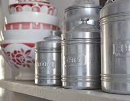 unique canister sets kitchen unique kitchen canister set antique sets glass canisters with