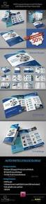 best 25 parts catalog ideas only on pinterest catalog layout