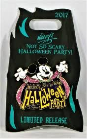 disney not so scary halloween 2017 not scary halloween disney pictures inspirational pictures