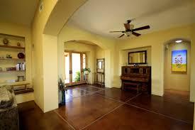 Floor Tile Repair Indoor Tile Flooring Tile Brick Wall Patterns Italian Remodel