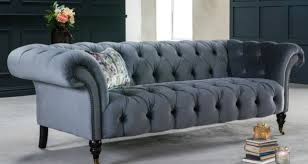 Picture Of A Sofa Ten Things To Consider When Buying A New Sofa