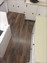 architecture lowes and flooring laminate flooring sale armstrong