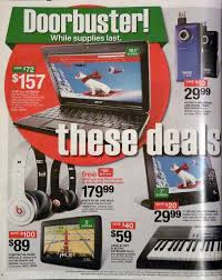 target black friday gaming deals target black friday 2011 ad u0026 deals