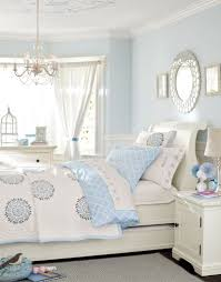 gray pottery barn rooms video description find inspiration for