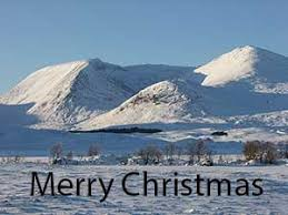 free scottish christmas birthday greeting cards from scotland