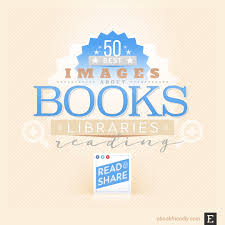 50 most popular images about books reading and libraries