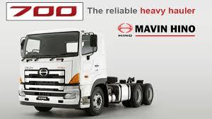 mavin hino truck u0026 bus sales 5 woolford crst kempsey