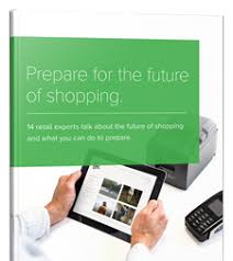 4 payments predictions for 2017 retail trends and predictions 2017 12 retail trends and