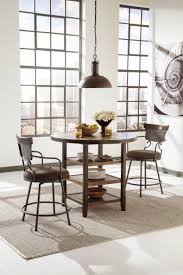 furniture nice ashley furniture bar stools for kitchen furniture