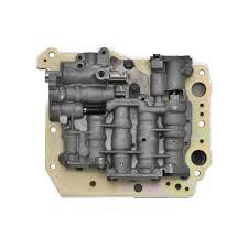 performance automatic valve body reverse manual c4 1965 1969
