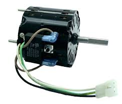 nutone model 9965 fan motor nutone 9965 ideas bathroom fan replacement parts and heater assembly