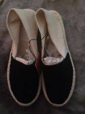 womens ugg tylin shoes womens 7m ugg tylin shoes blank canvas ebay