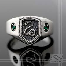Vancaro Wedding Rings by Harry Potter Wedding Rings Wedding Rings Wedding Ideas And