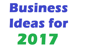 Small by 17 Great Small Business Ideas For 2017 Youtube