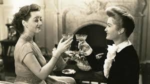 Bettie Davis Daughter The 15 Best Bette Davis Movie Performances Taste Of Cinema