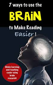 89 best read fluency images on pinterest teaching reading