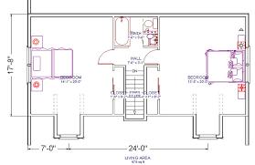 Room Addition Floor Plans Floor Plan Idea For Attic Bedroom Bathroom Conversion Only Bedroom